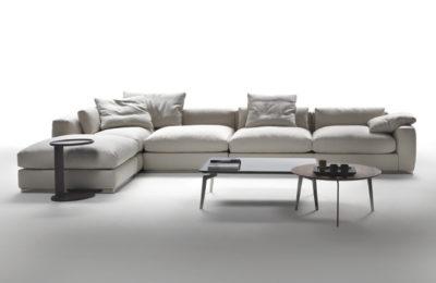 Flexform Furniture Fanuli Furniture