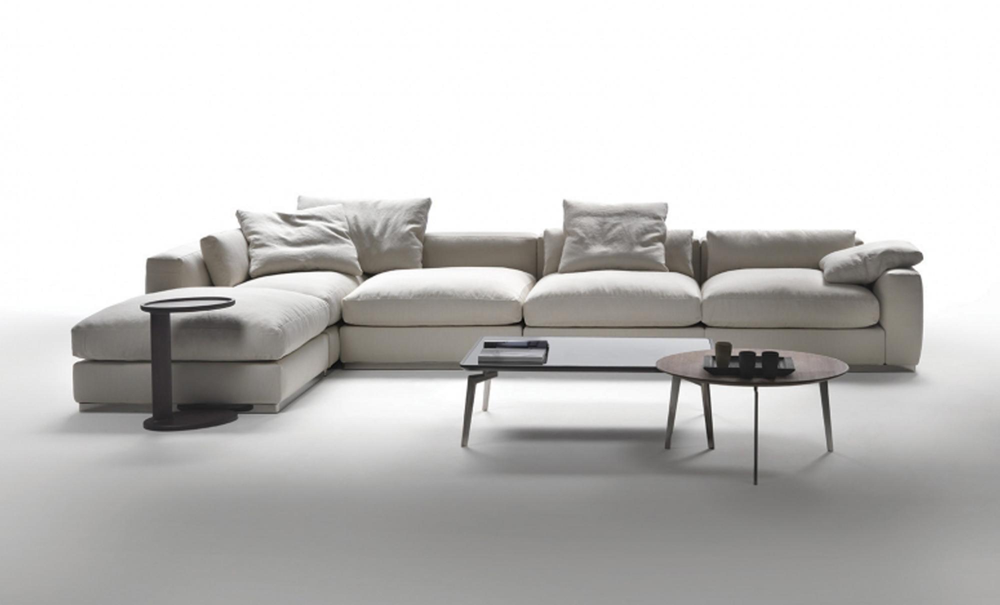 beauty sofas fanuli furniture. Black Bedroom Furniture Sets. Home Design Ideas