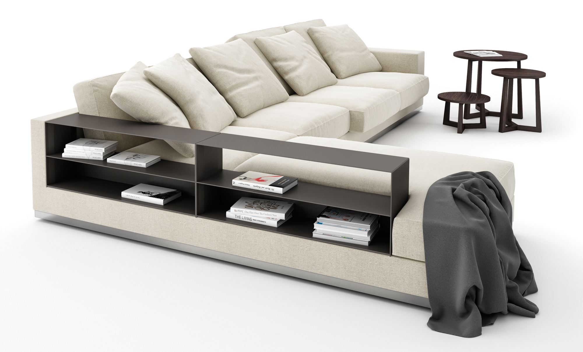 modular sofa furniture sofa menzilperde net. Black Bedroom Furniture Sets. Home Design Ideas