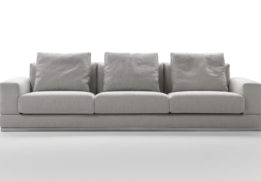 sofas-and-couches-frankie-shallow-sofa-2