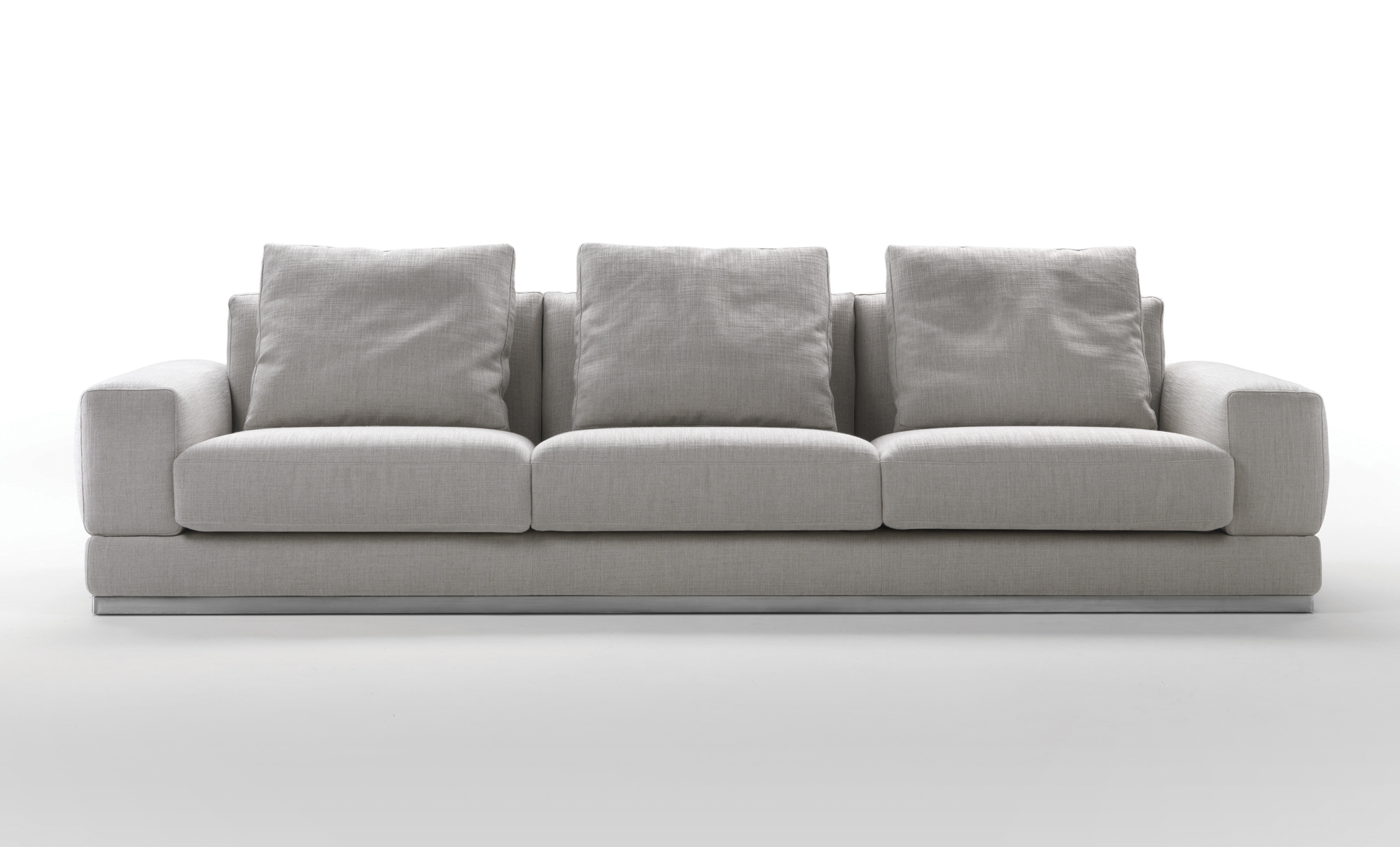 Recliner Sofas Fanuli Furniture