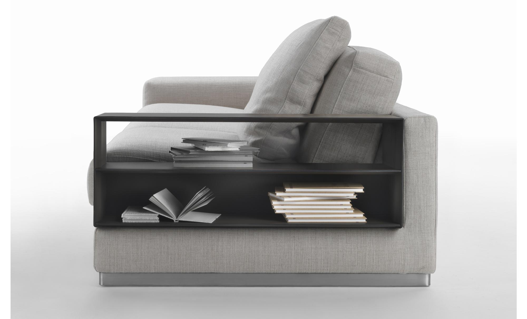Big Bob sofa Fanuli Furniture