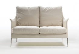 sofas-and-couches-soft-dream-sofa-3