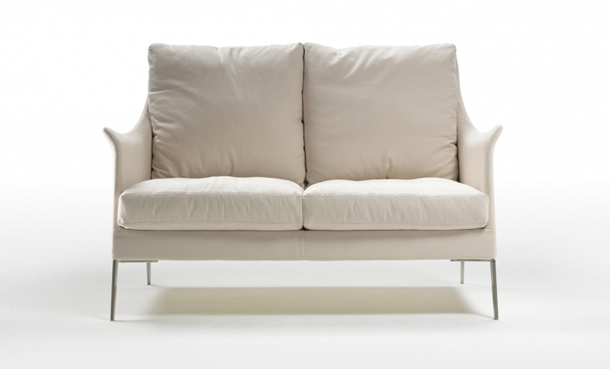 Designer Sofas and Couches Sydney & Melbourne Fanuli Furniture