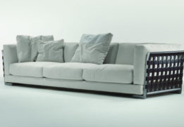 sofas-and-couches-guscio-sofa-3