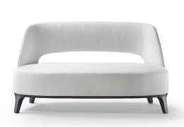 sofas-and-couches-orson-sofa-2