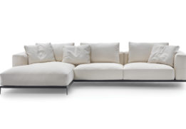 sofa-beds-and-chaises-adda-chaise-2