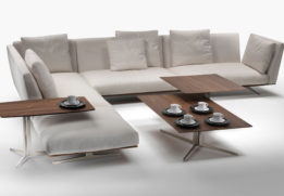 sofas-and-couches-ettore-modular-5