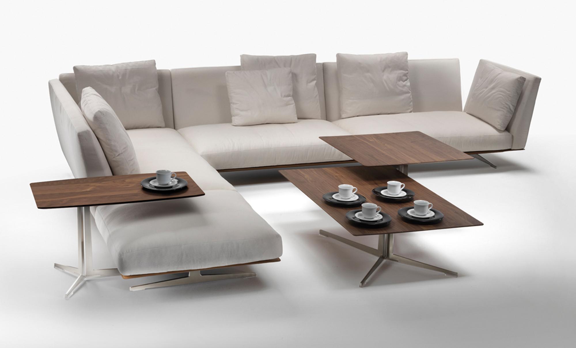 Modular Furniture Sofa: Fanuli Furniture
