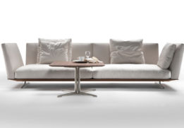 sofas-and-couches-este-sofa-3