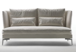 sofas-and-couches-long-island-sofa-2