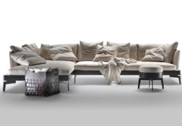 sofas-and-couches-zeno-light-sofa-3