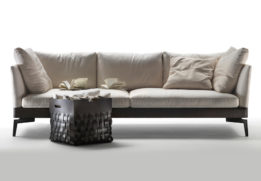 sofas-and-couches-happy-hour-sofa-2