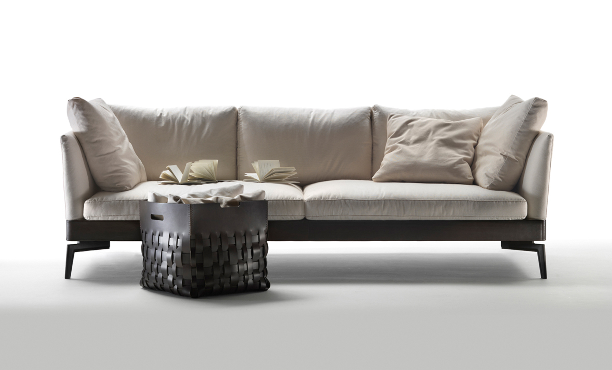 Designer Sofas and Couches Sydney & Melbourne Fanuli Furniture