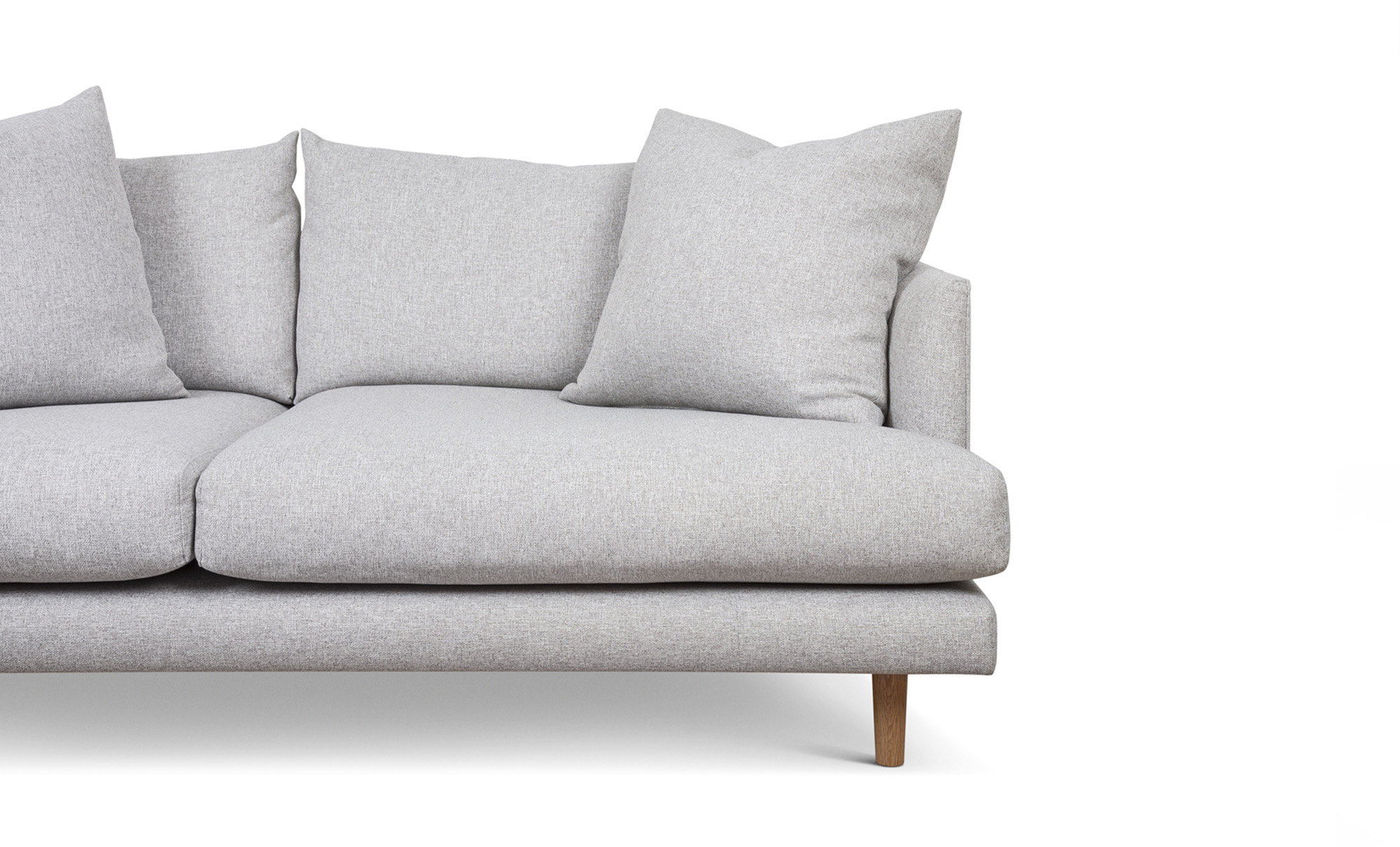 Frankie Deep - Sofas - Fanuli Furniture