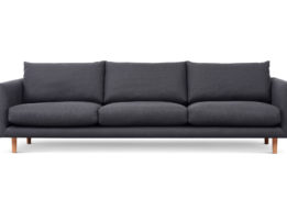 sofas-and-lounge-chairs-charlie-sofa-8