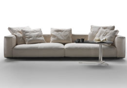 sofas-and-couches-evergreen-modular-3