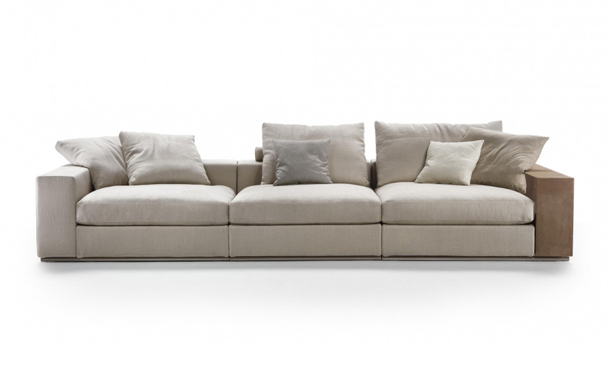 groundpiece sofas fanuli furniture. Black Bedroom Furniture Sets. Home Design Ideas