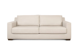 sofas-and-couches-alfred-sofa-2