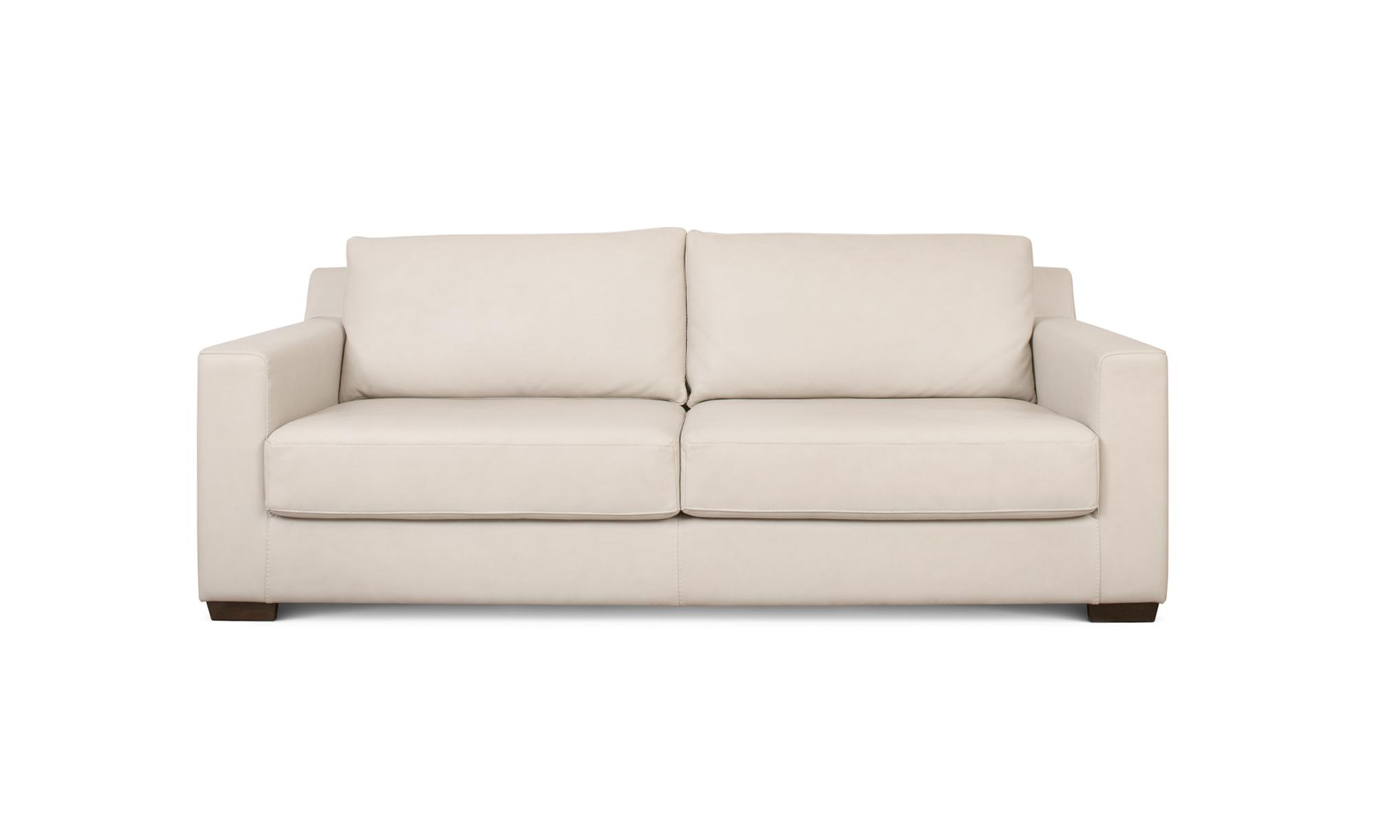 Hana Sofas Fanuli Furniture