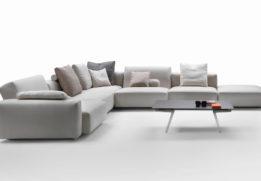 sofas-and-couches-lario-modular-7