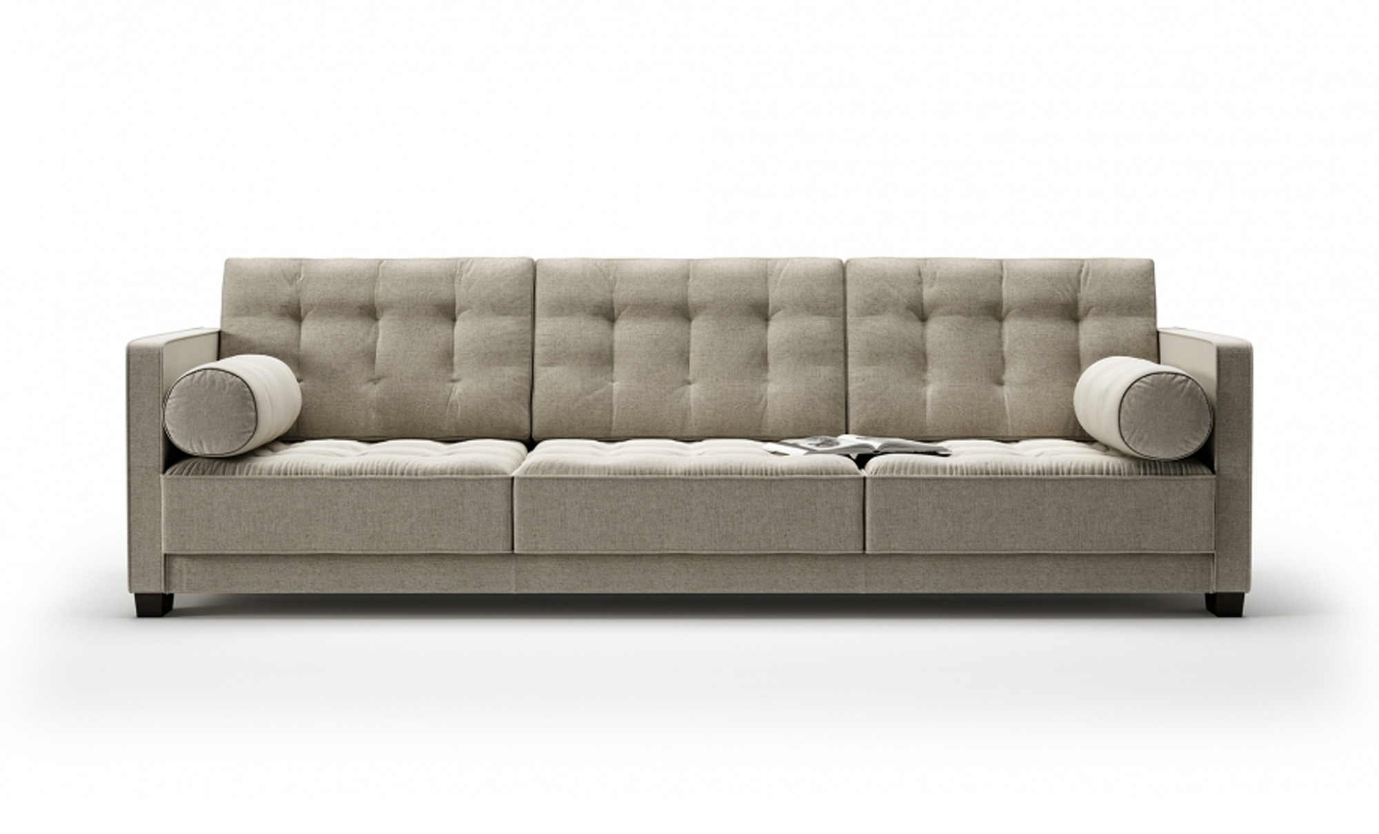 le canape sofa fanuli furniture