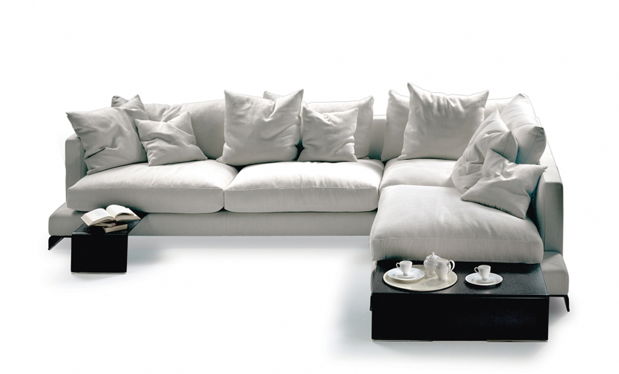 Couches And Sofas ~ Long island sofas fanuli furniture