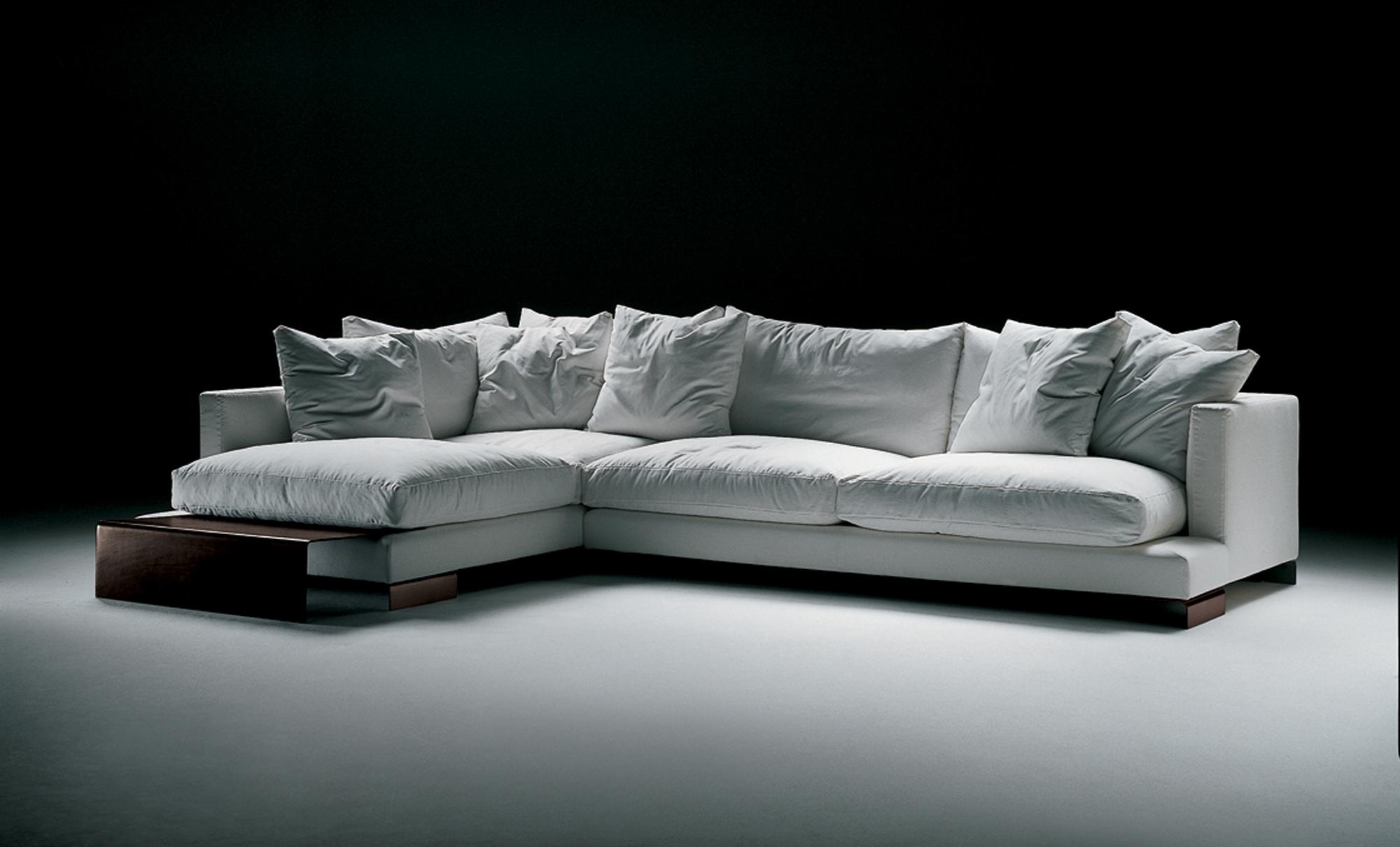 Modulares Outdoor Sofa Island ~ Die Besten Einrichtungsideen und ...