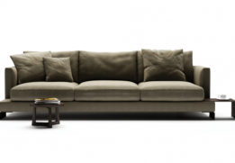 sofas-and-couches-francis-sofa-3