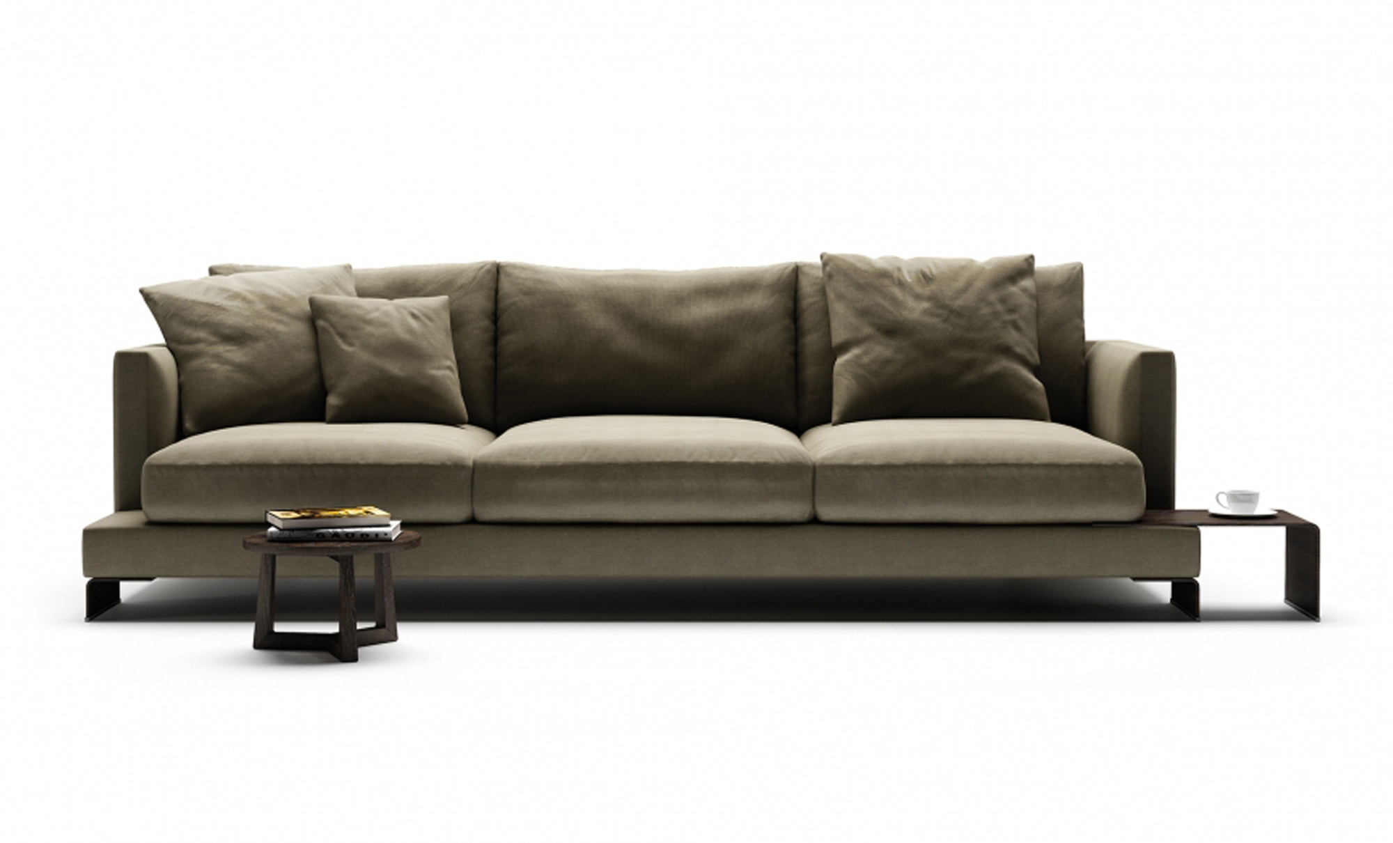Long island sofas fanuli furniture Couches and loveseats
