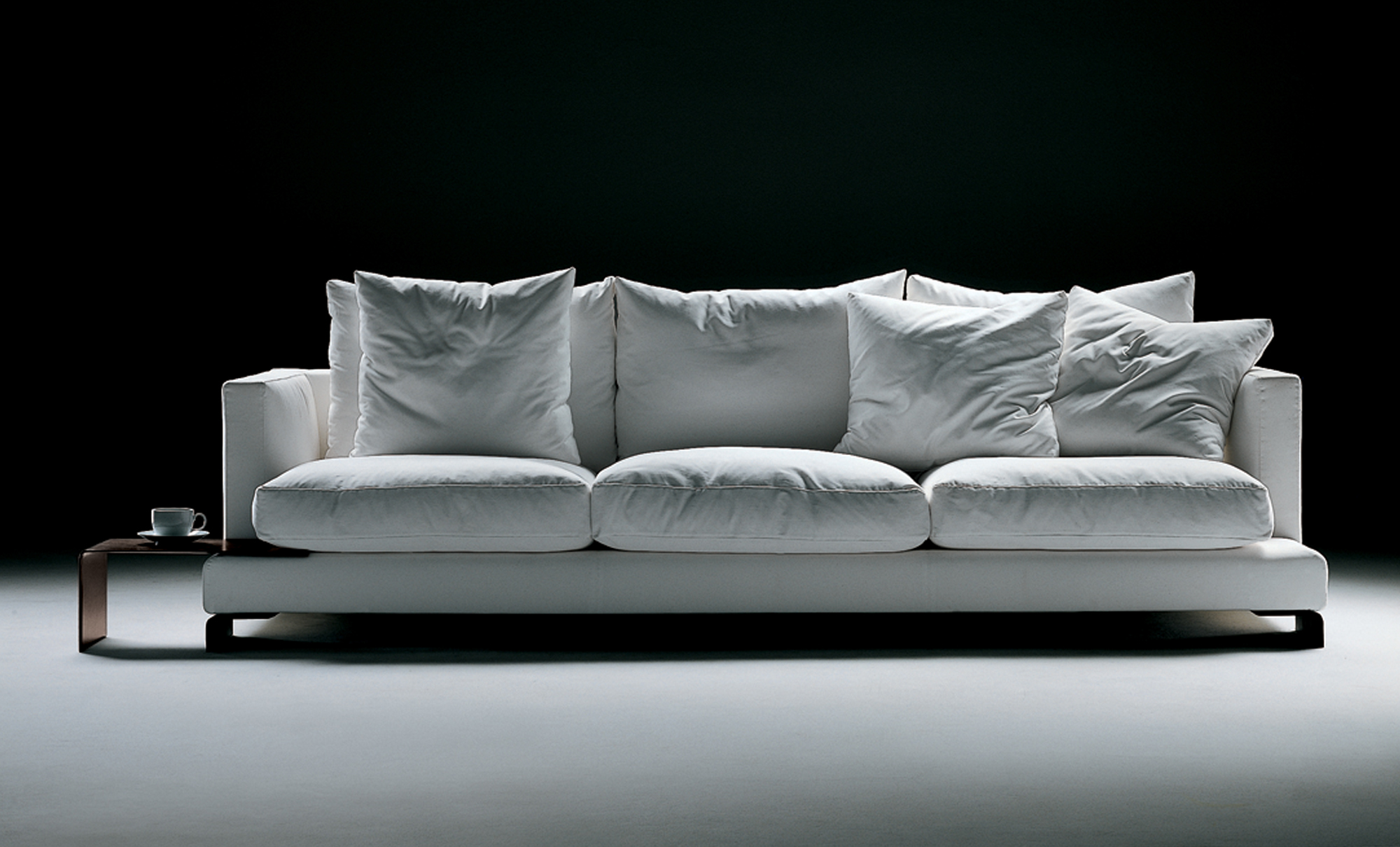 long island sofas fanuli furniture