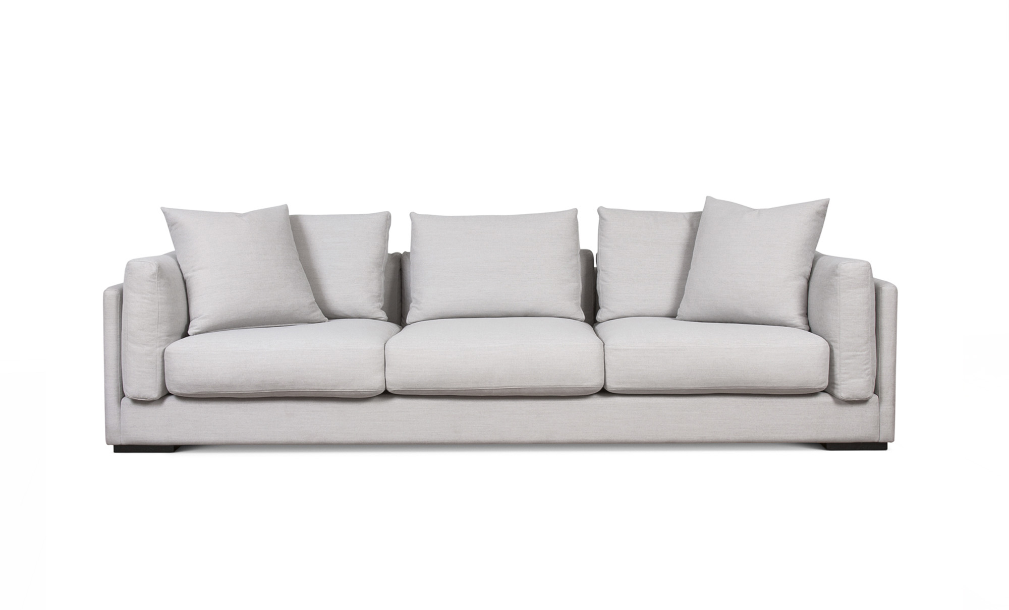Manhattan Sofas Fanuli Furniture