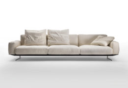 Soft Dream sofa