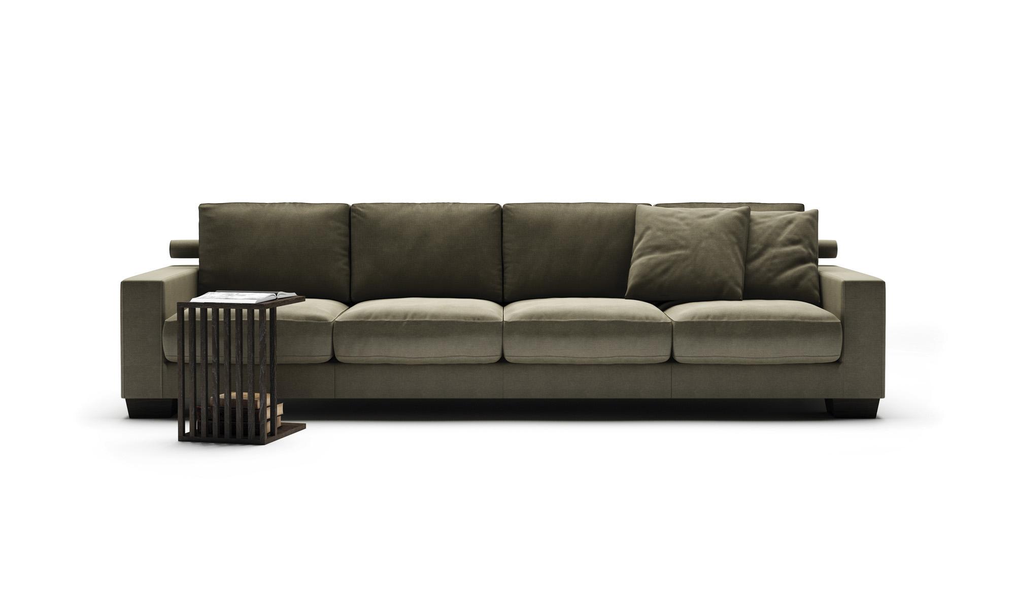 designer sofas and couches sydney  melbourne  fanuli furniture - status sofa