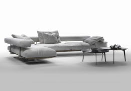 sofas-and-couches-feel-good-large-ten-modular-2