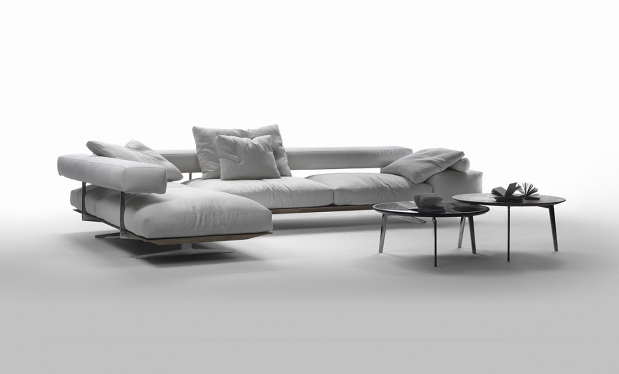 Wing Sofas Fanuli Furniture