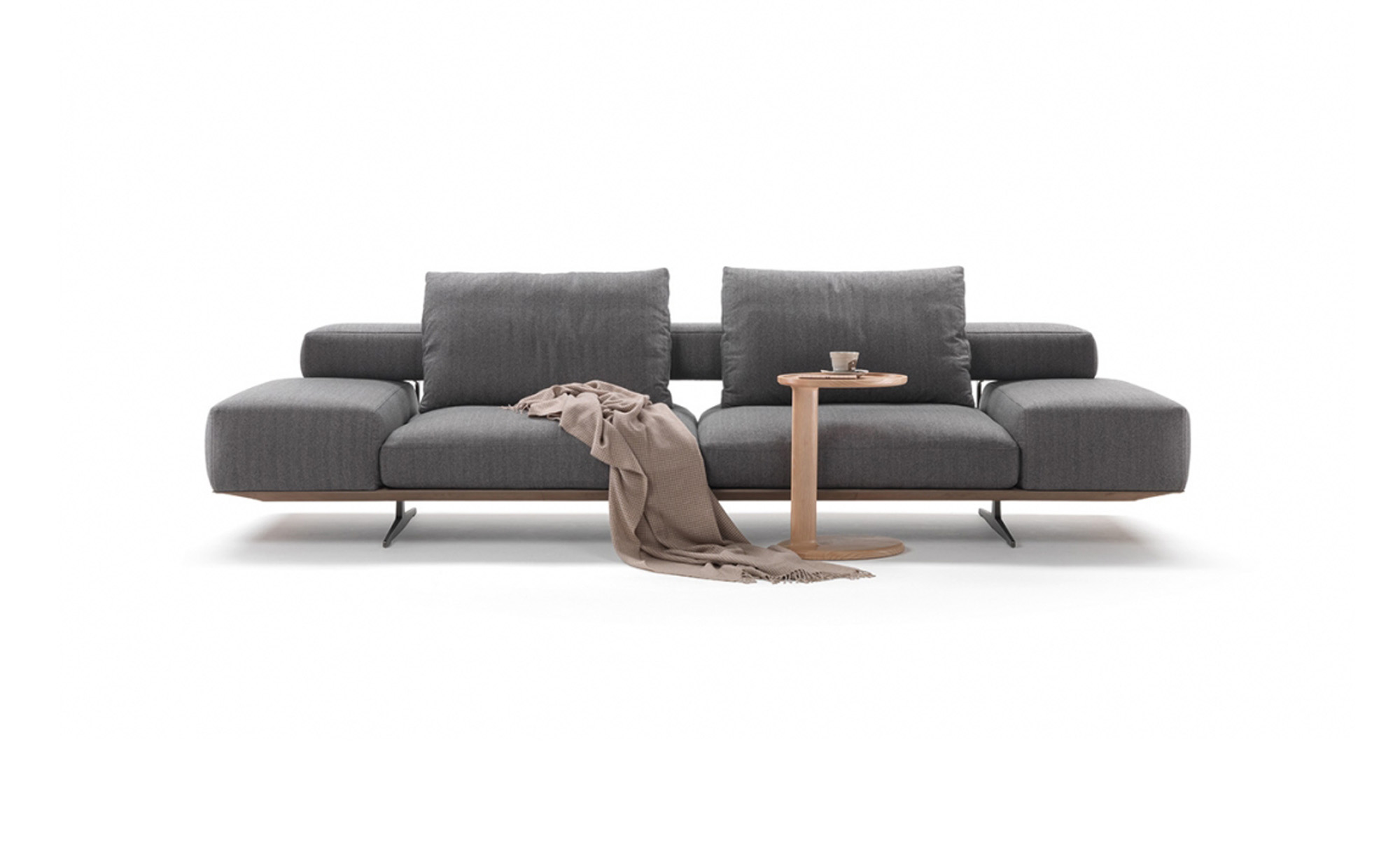 Chaise sofas melbourne for Chaise furniture melbourne