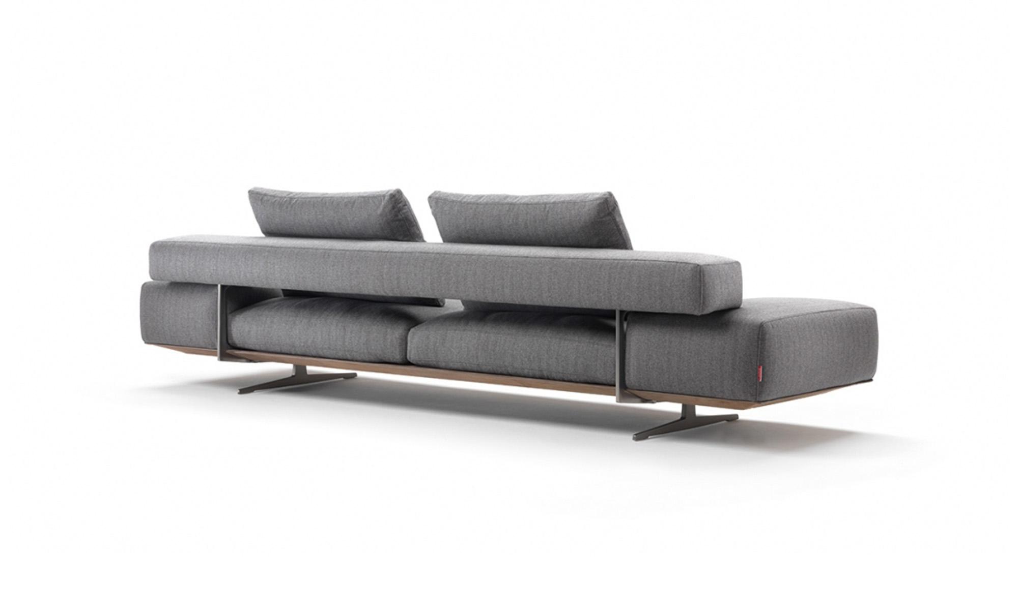wing  sofas  fanuli furniture - wing sofa