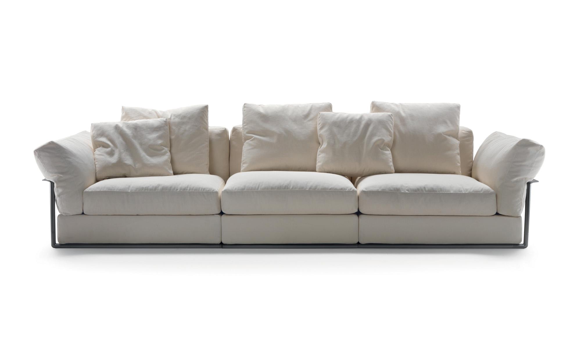 Cheap sofas melbourne australia for Cheap modern furniture melbourne