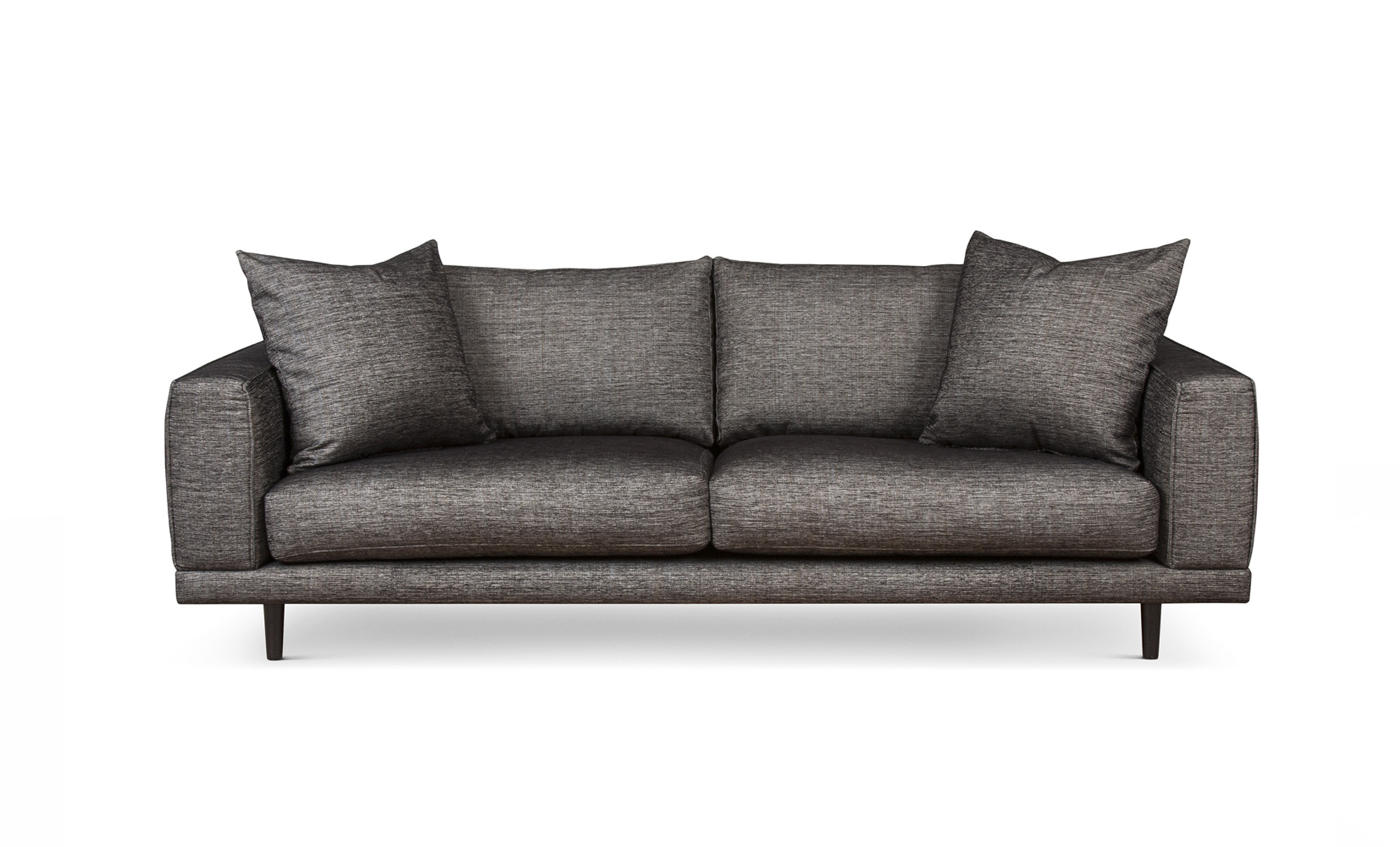 Charlie Sofa Fanuli Furniture