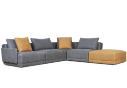 sofas-and-couches-grandemare-sofa-12
