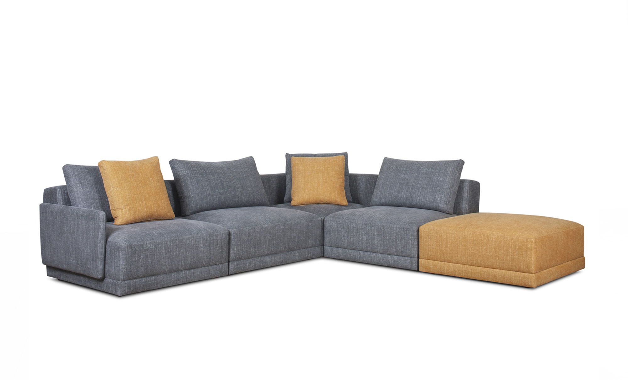 Cleo Sofas Fanuli Furniture