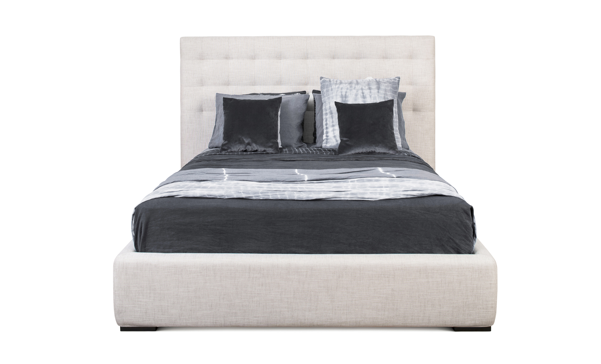 Axil Bed