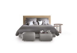 sofabeds-and-chaises-happy-chaise-4