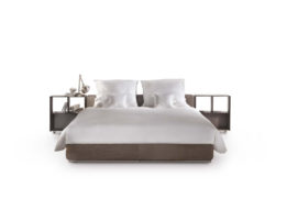 beds-groundpiece-slim-bed-5