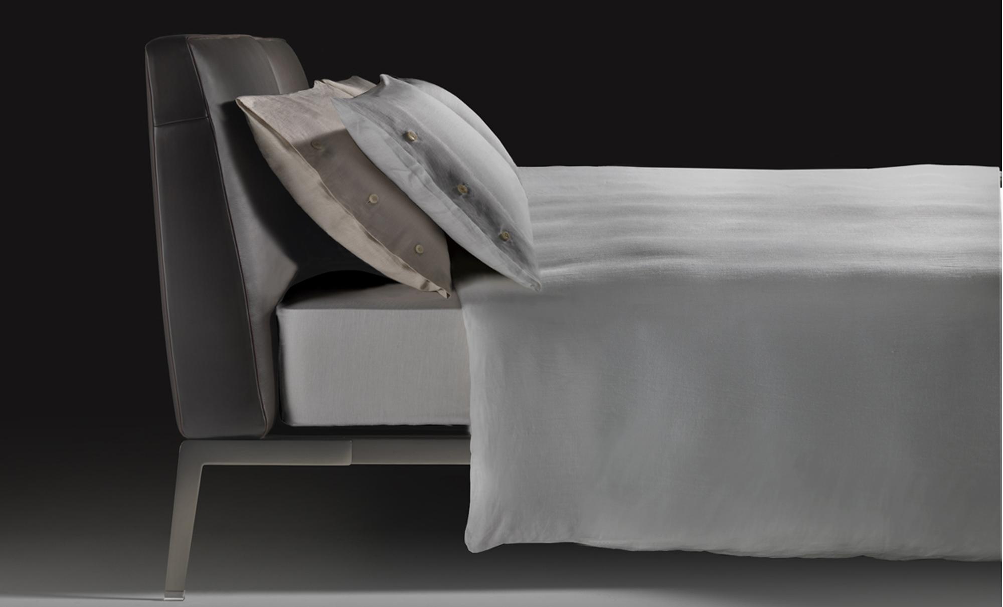 Lifesteel Bed Beds Fanuli Furniture