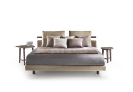 sofabeds-and-chaises-lifesteel-chaise-3