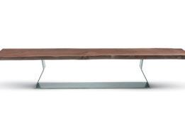 Temperino stool