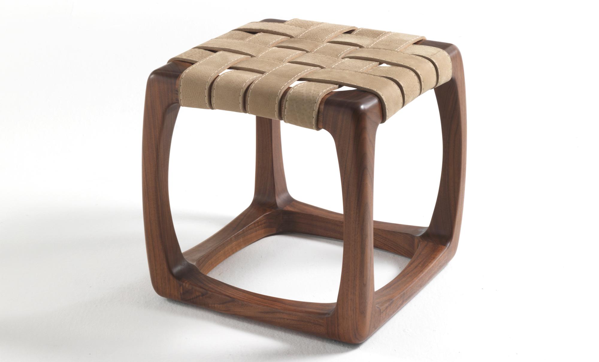 designer stools sydney melbourne kitchen dining room bungalow stool