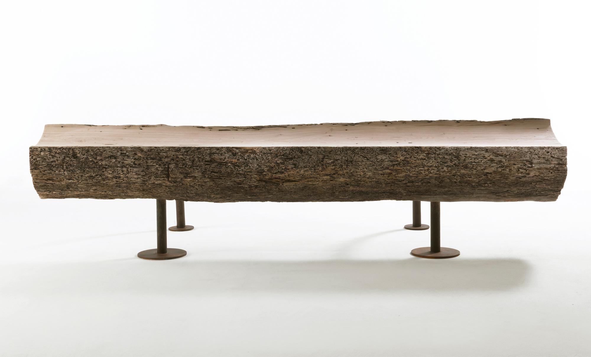 Divan bench fanuli furniture for Ottoman divan
